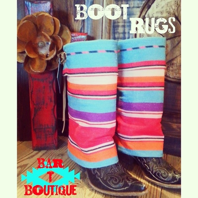 Bar T Boutique  http://bartboutique.storenvy.com